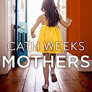 Mothers Audiobook