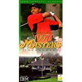 Highlights of 1997 Masters Tournament