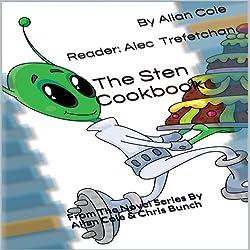 The Sten Cookbook