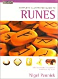 Complete Illustrated Guide – Runes
