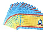 Thomas & Friends Thomas The Tank Engine Pack of 20 Invitations