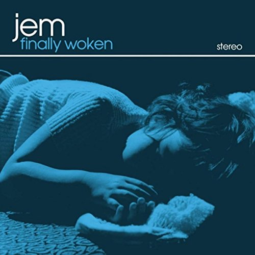 Jem - Finally Woken (2004) [FLAC] Download