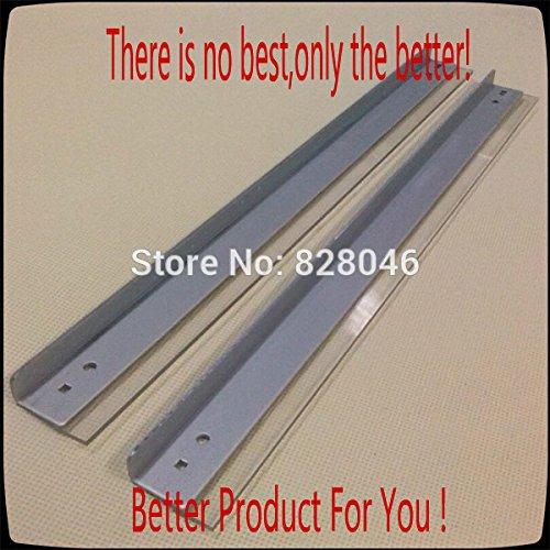 Printer Parts Wiper Blade for Yoton Aficio MP C2051 C2530 C2550 C2551 Copier,for Yoton MPC2051 MPC2530 MPC2550 MPC2551 Drum Cleaning Blade by Yoton (Image #2)