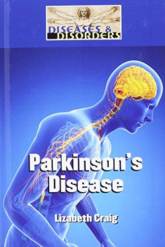 Parkinson's Disease (Diseases and Disorders)