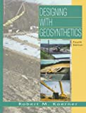 img - for Designing with Geosynthetics (4th Edition) book / textbook / text book