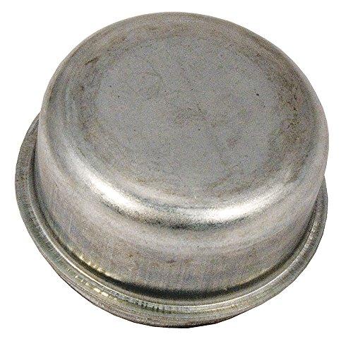 Stens 285-226 Grease Cap