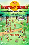 The Everyday Genius, Peter Kline, 0915556189