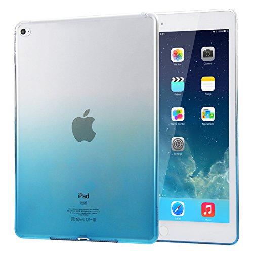 ipad air 2 silicone case - 6