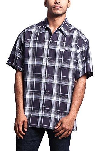 8x dress shirts - 4