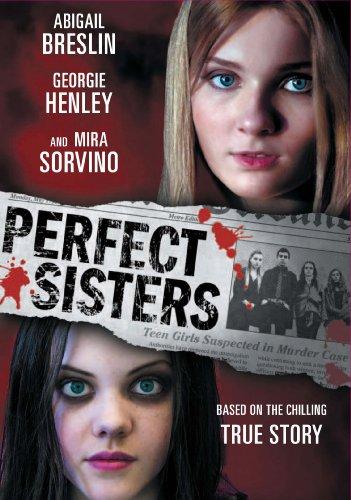 PERFECT SISTERS by Gravitas