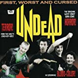 First Worst & Cursed by The Undead (2003-02-04)
