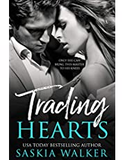 Trading Hearts: her ultimate submission