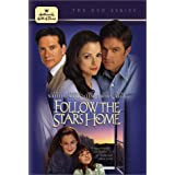 Follow the Stars Home (Full Screen)by Kimberly Williams-Paisley