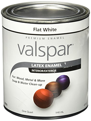 valspar-65002-acrylic-latex-paint-quart-white