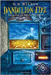 book report 100 cupboards Play 100 cupboards audiobook in just minutes using our download 100 cupboards: book 1 of the 100 cupboards so i bought it and went home to read it and report.