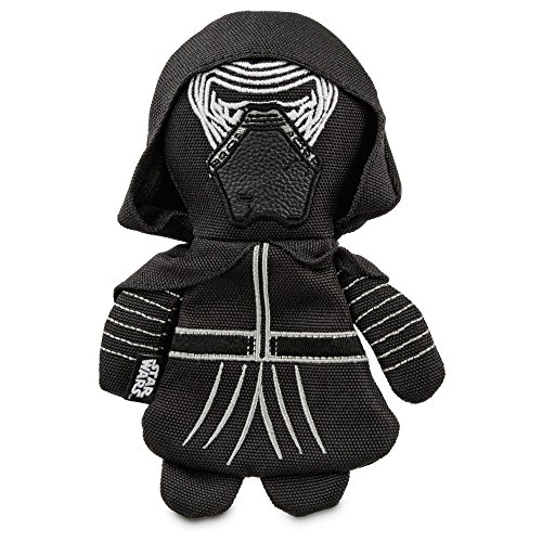 STAR WARS Kylo Ren Flattie