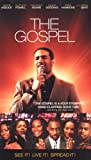 The Gospel [VHS]