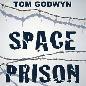 Space Prison Audiobook
