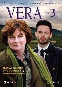 Vera, Set 3