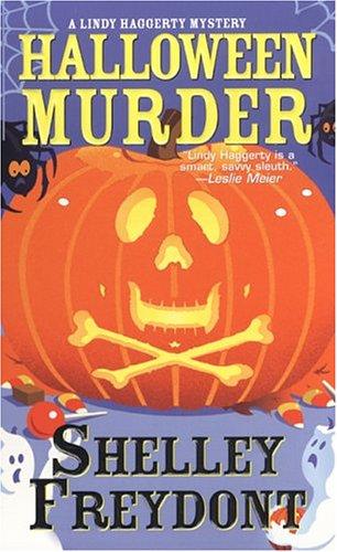 Halloween Murder -