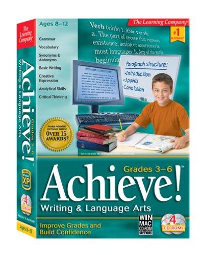 improve my grades and skills in