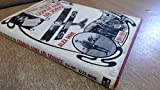 img - for Pictorial History of the German Army Air Service book / textbook / text book