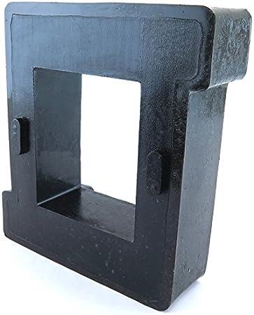 GE 55-530249G004 Magnetic Coil New 460-480V @ 50//60HZ