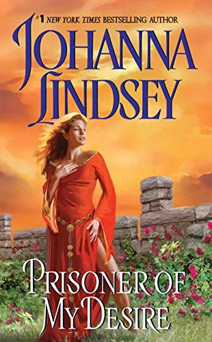 Johanna a gentle pdf feuding lindsey