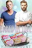 Baked in Love