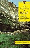 Sea Kayaking in Baja, Andromeda Romano-Lax, 0899971571