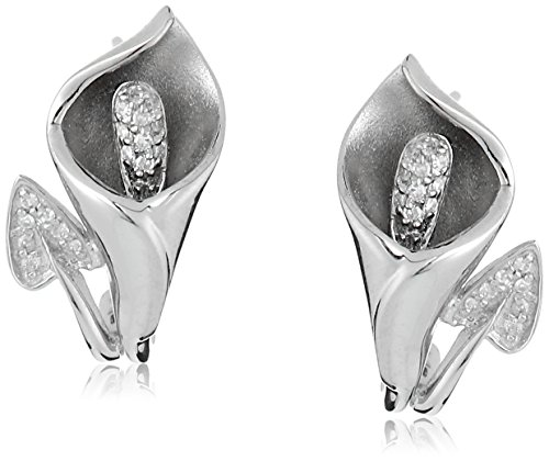 10k-white-gold-calla-lily-diamond-earrings-1-10-cttw-i-j-color-i2-i3-clarity