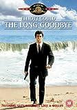 The Long Goodbye [DVD] (1973)