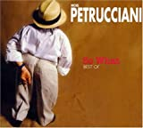 So What: Best of Michel Petrucciani