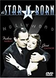 A Star Is Born by Janet Gaynor