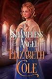 A Shameless Angel (Secrets of the Zodiac Book 3)