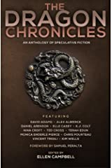The Dragon Chronicles (The Future Chronicles) Paperback