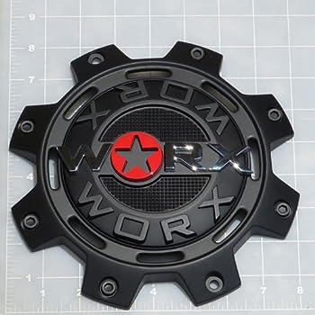 TOYOTA OEM 95-04 Tacoma Rear Brake-Backing Plate Splash Dust Shield 4704435051