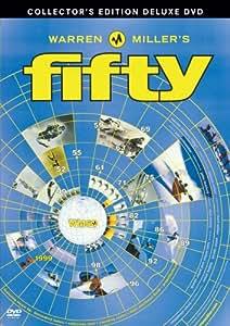 Warren Miller's Fifty