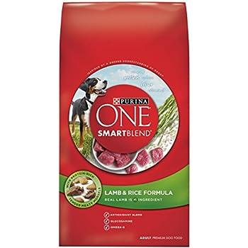 Amazon.com: Purina Dog Chow - 55 lb. bag: Pet Supplies