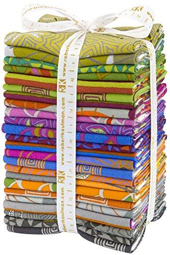 pam-goecke-dinndorf-figment-24-fat-quarters-robert-kaufman-fabrics-fq-1140-24