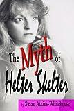 The Myth of Helter Skelter