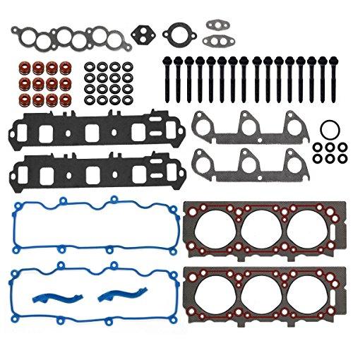 Ford Flex Cylinder Head Cylinder Head For Ford Flex