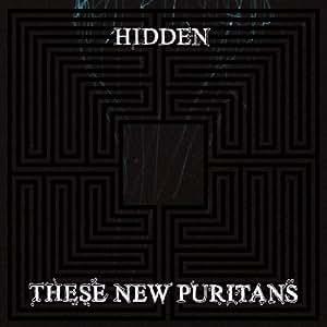 Hidden-Deluxe