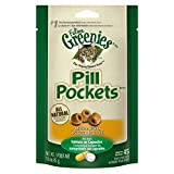 Greenies Cat Pill Pockets