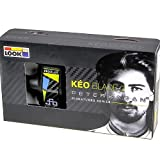 LOOK-Keo-Blade-2-Carbon-Clipless-Pedal-Set-Peter-Sagan-Signature-Series