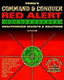 Command and Conquer, Joe Grant Bell, 0761511652
