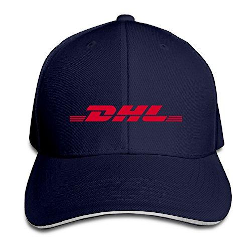 dhl-logo-luna-free-somebody-g-dragon-fashion-snapback-hats-flat-along-man