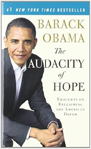 C >> Barack Obama Biography | Biography Online