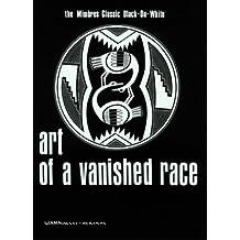 Amazon.com: tatoo art book