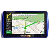 "Carelove 7"" 790 Updated Version Car GPS Navigation 8G Touch Screen Pre-installed North America Maps Lifetime Free..."